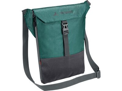 Vaude CityAcc nickel green