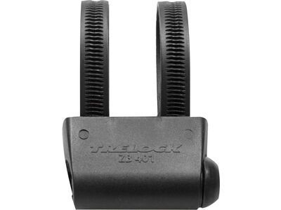 Trelock ZB 401 Universalhalter