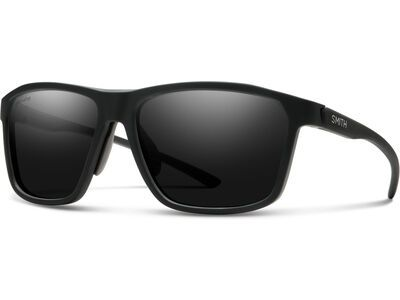 Smith Pinpoint Chromapop Polarized Black matte black