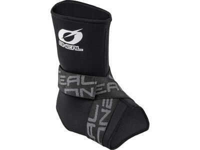 ONeal Ankle Stabilizer black