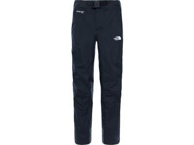 The North Face Mens Shinpuru II Pant Regular, tnf black - Skihose