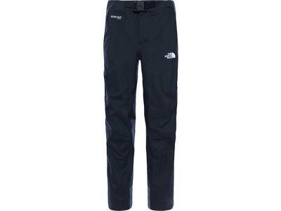 The North Face Men's Shinpuru II Pant Regular tnf black