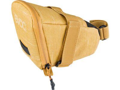 Evoc Seat Bag Tour L, loam - Satteltasche