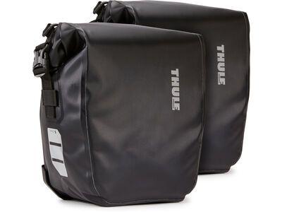 Thule Shield Pannier 13L (Paar) black