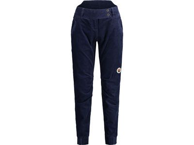 Maloja MedinaM., night sky - Hose