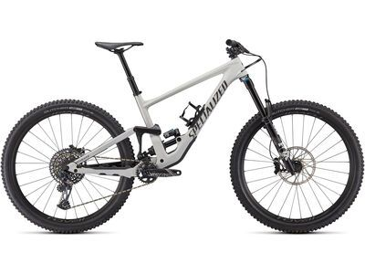 Specialized Enduro Expert white/black/smoke 2021