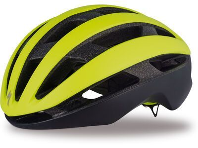 Specialized Airnet MIPS, ion/black - Fahrradhelm