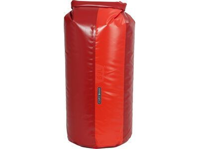 Ortlieb Dry-Bag PD350 - 59 L, cranberry-signal red - Packsack