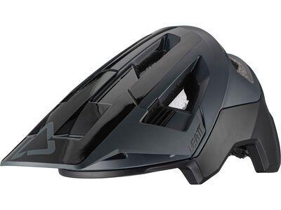 Leatt Helmet MTB 4.0 All Mountain black