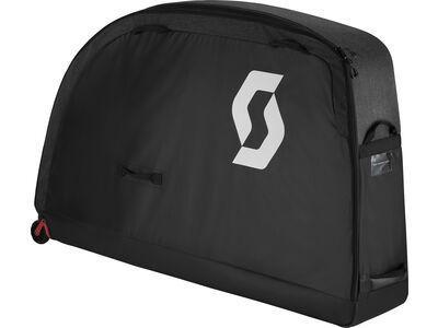 Scott Bike Transport Bag Premium 2.0, black - Fahrradtransporttasche