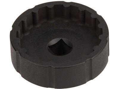 Park Tool BBT-19.2 Bottom Bracket Tool - 44 mm