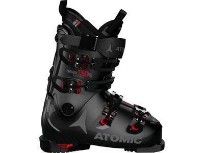 Atomic Hawx Magna 130 S 2021, black/red - Skiboots