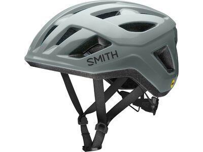 Smith Signal MIPS cloudgrey