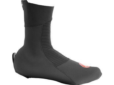 Castelli Entrata Shoecover black