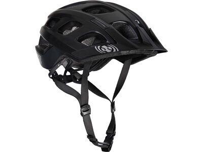 IXS Trail XC, black - Fahrradhelm