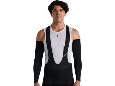 Specialized Arm Cover Lycra black