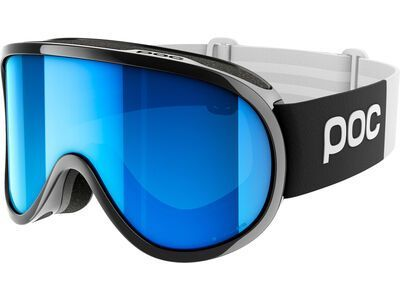 POC Retina Clarity Comp Spektris Blue uranium black