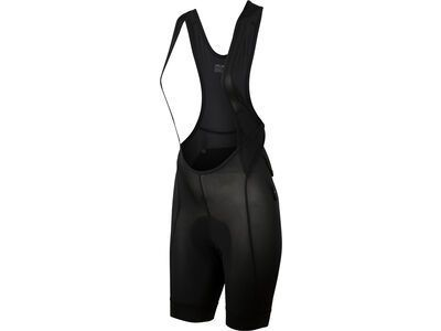 Specialized Women's Ultralight Liner Bib Shorts mit SWAT black