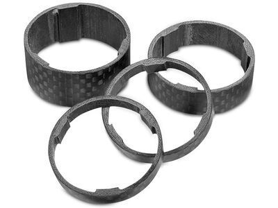 Cube RFR Spacer - Set carbon