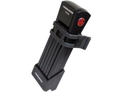 Trelock FS 200 Two.Go black