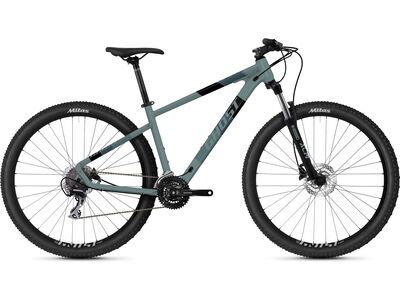 Ghost Kato Essential 29 blue/black 2021