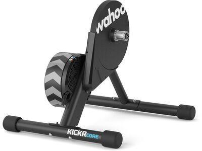 ***2. Wahl*** Wahoo Fitness Kickr Core Smart Trainer