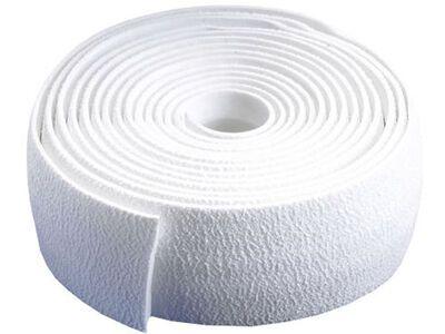Specialized S-Wrap Roubaix Tape white