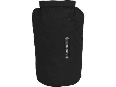 Ortlieb Dry-Bag PS10 7 L, black - Packsack