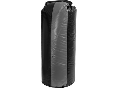 ***2. Wahl*** Ortlieb Dry-Bag PD350 - 109 L, black-grey - Packsack