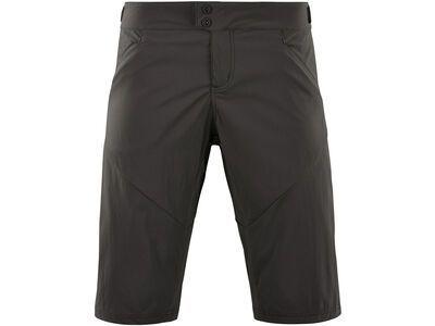 Cube WS AM Baggy Shorts black