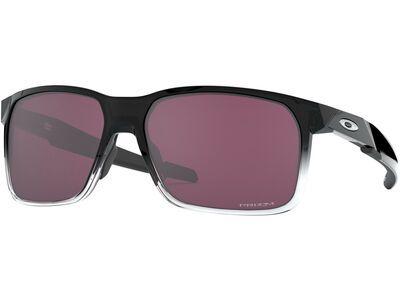 Oakley Portal X Prizm Golf, dark ink fade - Sonnenbrille