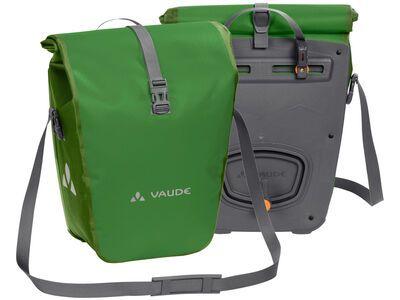 Vaude Aqua Back (Paar) parrot green