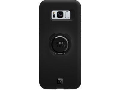 Quad Lock Case Samsung Galaxy S8 Plus - Schutzhülle