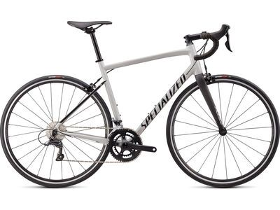 Specialized Allez Sport 2021, grey/black - Rennrad