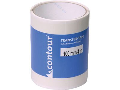 Contour Transfer Tape 4 m