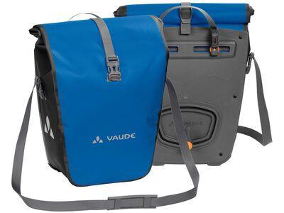 Vaude Aqua Back (Paar) blue