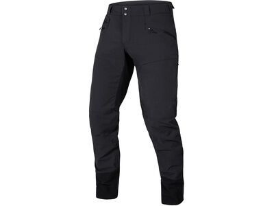 Endura SingleTrack Trouser black