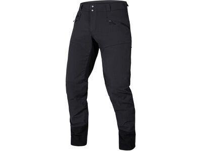 Endura SingleTrack Trouser, black - Radhose