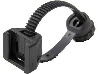 Cateye Vertikal SP-12R Rücklichthalterung