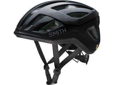 Smith Signal MIPS black