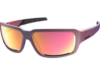 Scott Obsess ACS Pink Chrome nitro purple