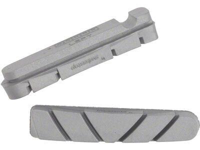 Zipp Tangente Platinum Pro Inserts - SRAM/Shimano - Bremsbelag