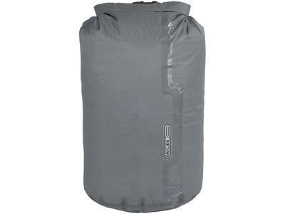 Ortlieb Dry-Bag PS10 22 L, light grey - Packsack