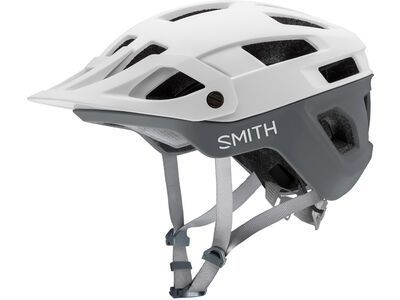 Smith Engage MIPS matte white/cement