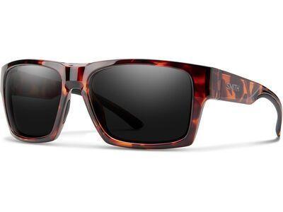 Smith Outlier XL 2, dark tortoise/Lens: cp polarized black - Sonnenbrille