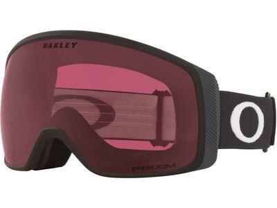 Oakley Flight Tracker XM - Prizm Dark Grey matte black