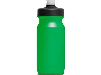 Cube Trinkflasche Grip 0.5l, green
