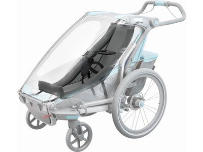 Thule Chariot Infant Sling - Babysitz