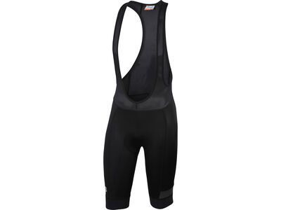 Sportful Giara Bibshort black/black