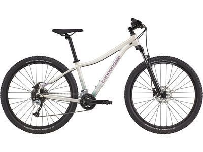 Cannondale Trail Women's 7 - 29 iridescent 2021